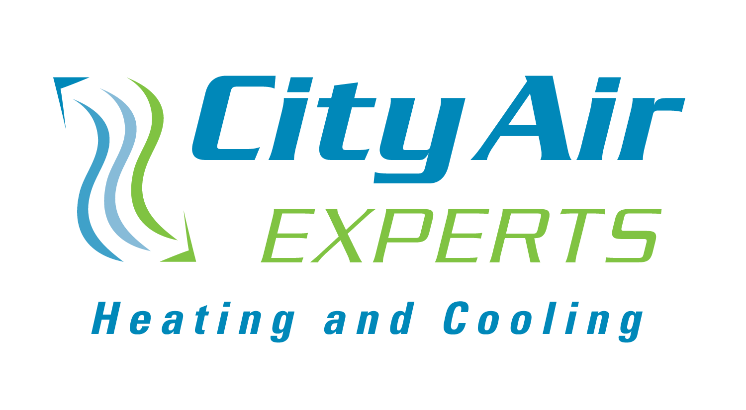 City Air Experts INC